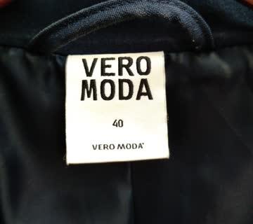 Blazer von Vero Moda