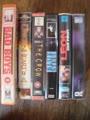 VHS Paket