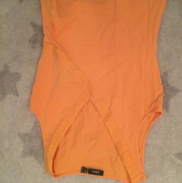 Oranges shirt s