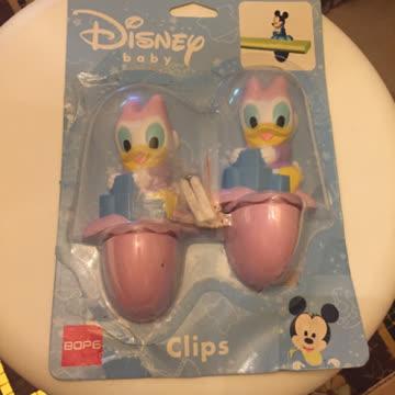 Disney Regal Clips