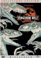 Vergessene Welt: Jurassic Park (Collector's Edition)