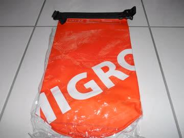 Dry-Bag