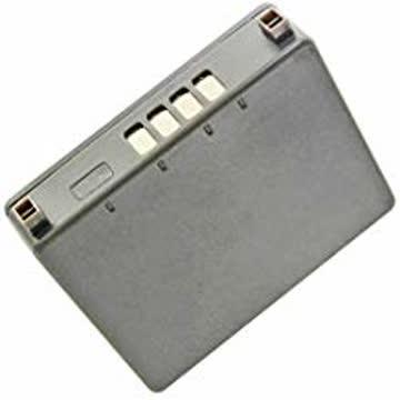 Akku passend für Panasonic CGA-S303