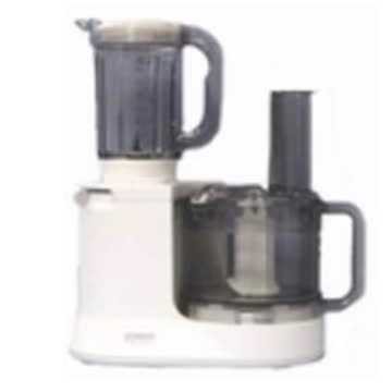 Küchenmaschine Kenwood FP505
