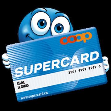 2000 Coop Superpünkte