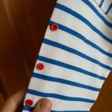 Süsses Shirt in Grösse S
