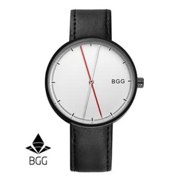 Herrenuhr - BGG