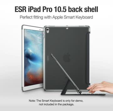 Schützhülle für iPad Pro 10.5