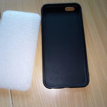 Case gebraucht für iPhone 6S