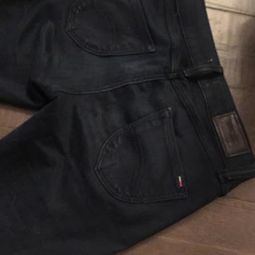 Tommy Hilfiger Jeans XS 24 30