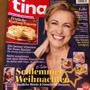 Tina  Nr.50 / 05. Dezember 2018