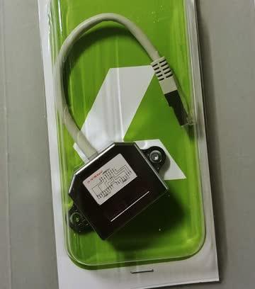 Netzwerk Adapter Ethernet