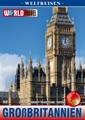 World Travel - Grossbritannien