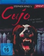 Stephen King's Cujo (uncut) [Blu-ray]