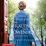 Die Frauen vom Löwenhof - Agnetas Erbe (Band 1)