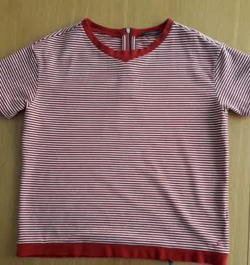 Shirt Marco Polo