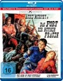 Das Fort der mutigen Frauen (Guns of Fort Petticoat) [Blu-ray]