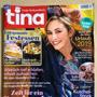Tina Nr. 52 / 18. Dezember 2018