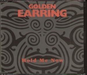 Golden Earring - Hold me now