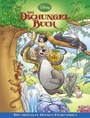 BamS-Edition, Disney Filmcomics: Das Dschungelbuch: Die Original Disney Filmcomics