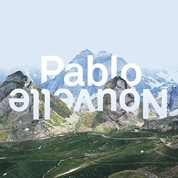 Pablo Nouvelle - All I Need