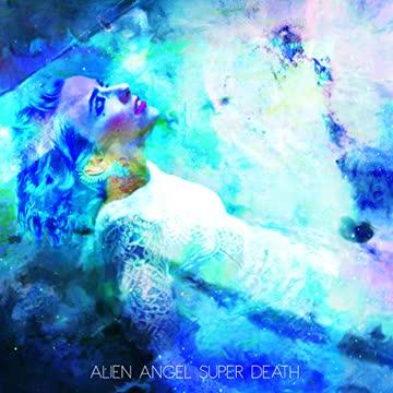 Verena Van Horsten - Super Angel Super Death