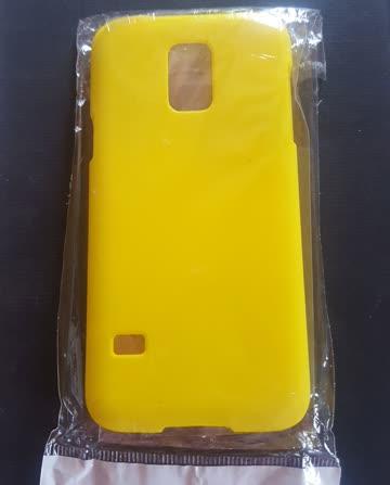Samsung S5 mini Hardcase neu Handy Hülle