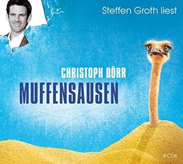 """Muffensausen: Edition """"Humorvolle Unterhaltung"""""""