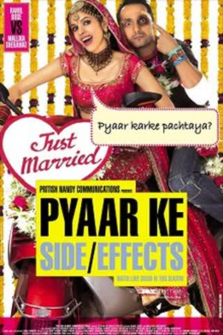 Pyaar Ke Side Effects