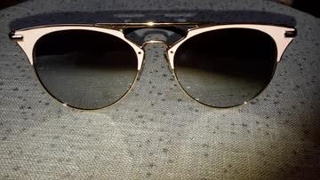 Sonnenbrille Neu unbenutzt