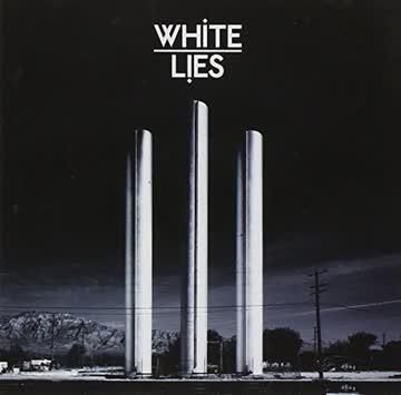 White Lies - To Lose My Life (UK Version)