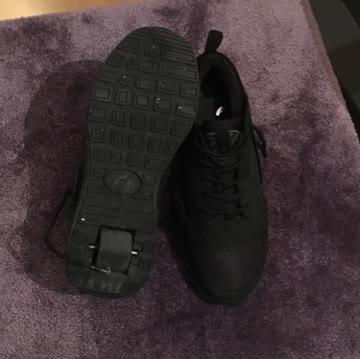 Original Heelys Grösse 39