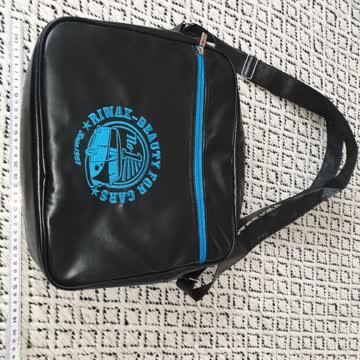 Neue Vw Bulli tasche