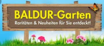 10€ BaldurGarten.ch
