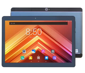 10.1 Zoll Android Tablet mit 4G DualSim