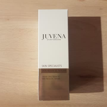 Juvena Skin Specialists Skin Nova Sc Serum 30ml