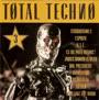 Total Techno 3