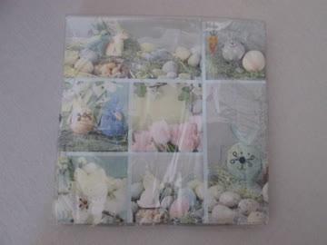 Tissue-Servietten