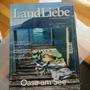 Schweizer LandLiebe; Sep/Okt 2018