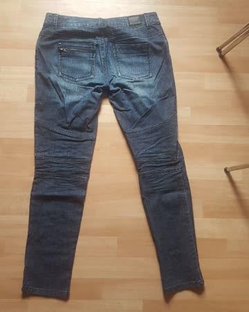 Street One Gr. 30 Jeans