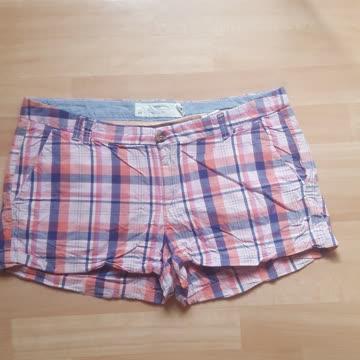 Hotpants Gr. 44 L.O.G.G.