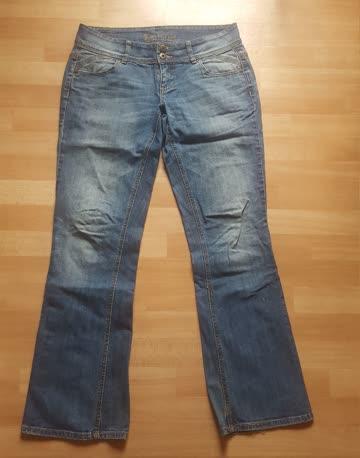 Jeans 30/34 vom Blackout