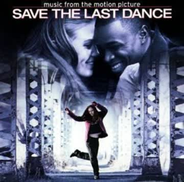 Ost - Save the Last Dance