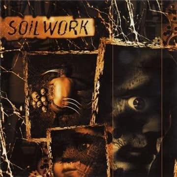 Soilwork - A Predators Portrait