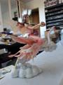 Elfenfigur Premier blushnour von Faerie Glen