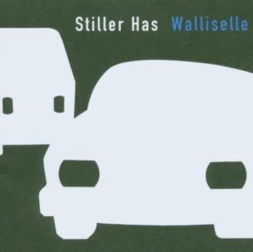 Stiller Has - Walliselle