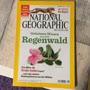 National Geographic November 2012
