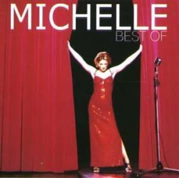 Michelle - Best of