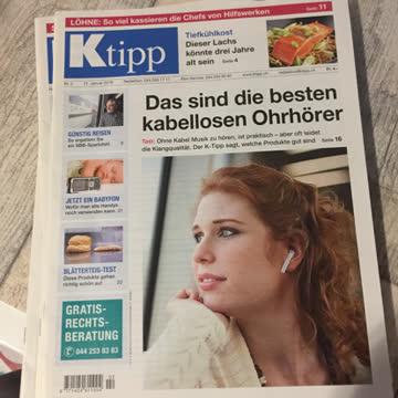 K Tipp nr 2 Januar 2015