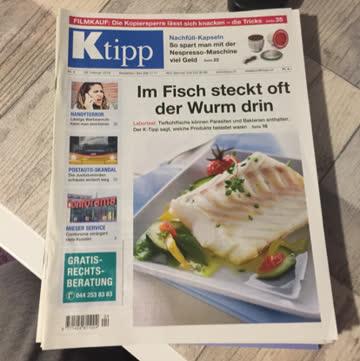 K Tipp nr 4 Februar 2018